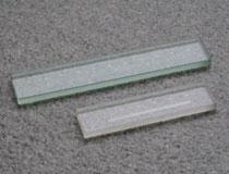 ガラス基準スケール
