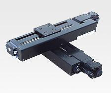 XY軸自動ステージ/85mm