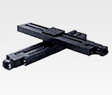 XY軸自動ステージ/200mm